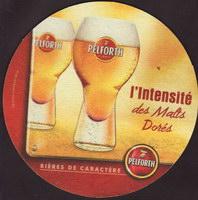 Beer coaster pelforth-37-zadek-small