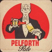 Beer coaster pelforth-38-small