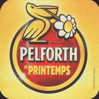 Beer coaster pelforth-39-small