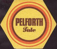 Beer coaster pelforth-42-small