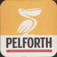 Pivní tácek pelforth-50-small