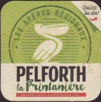 Pivní tácek pelforth-51-small