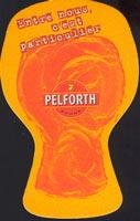 Beer coaster pelforth-8