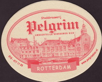 Pivní tácek pelgrim-1-small