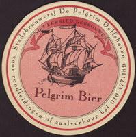 Pivní tácek pelgrim-2-small