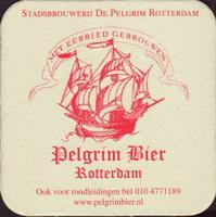 Pivní tácek pelgrim-3-small