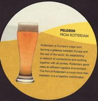 Pivní tácek pelgrim-4-small
