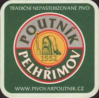 Pivní tácek pelhrimov-10-small