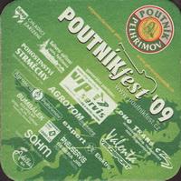 Pivní tácek pelhrimov-11-zadek-small