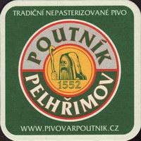 Pivní tácek pelhrimov-12-small