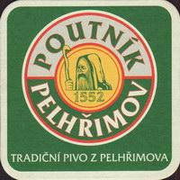 Pivní tácek pelhrimov-14-small