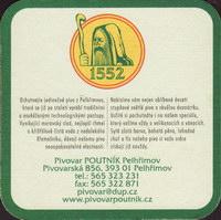 Pivní tácek pelhrimov-14-zadek-small