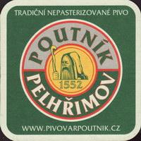 Pivní tácek pelhrimov-15-small