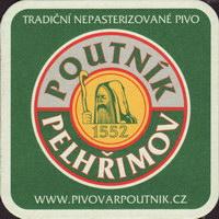 Pivní tácek pelhrimov-16-small