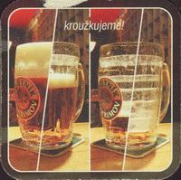 Pivní tácek pelhrimov-16-zadek-small