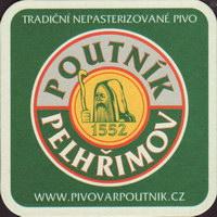 Pivní tácek pelhrimov-17-small