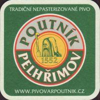 Pivní tácek pelhrimov-18-small