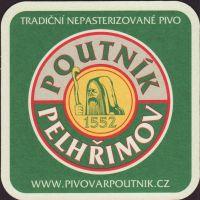 Pivní tácek pelhrimov-19-small