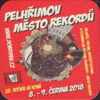 Pivní tácek pelhrimov-19-zadek-small