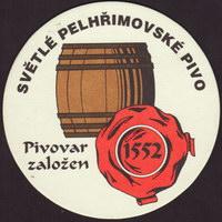 Pivní tácek pelhrimov-2-small