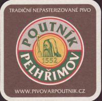 Pivní tácek pelhrimov-20-small