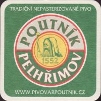Pivní tácek pelhrimov-21-small
