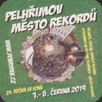Pivní tácek pelhrimov-21-zadek-small