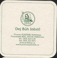 Pivní tácek pelhrimov-3-zadek