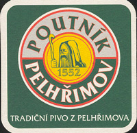 Pivní tácek pelhrimov-3