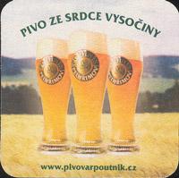 Pivní tácek pelhrimov-4-zadek