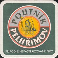 Pivní tácek pelhrimov-5