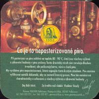 Pivní tácek pelhrimov-6-zadek