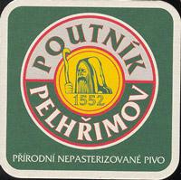 Pivní tácek pelhrimov-6
