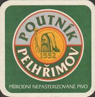 Pivní tácek pelhrimov-8-small