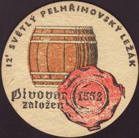 Pivní tácek pelhrimov-9-small