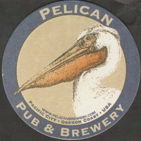 Beer coaster pelican-1-small