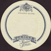 Pivní tácek peniger-1-zadek-small