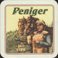 Pivní tácek peniger-2-small