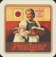 Pivní tácek peniger-3-small