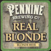 Pivní tácek pennine-1-small