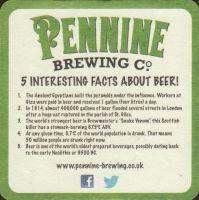 Pivní tácek pennine-1-zadek-small