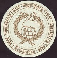 Pivní tácek penzion-letohradek-1-small