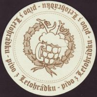Pivní tácek penzion-letohradek-3-small