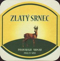 Pivní tácek penzion-u-zlateho-srnce-srni-1-oboje-small