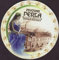 Pivní tácek perla-1-small