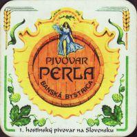 Pivní tácek perla-2-small