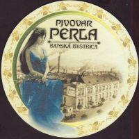 Pivní tácek perla-3-small