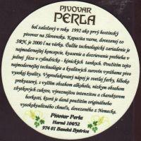 Pivní tácek perla-3-zadek-small
