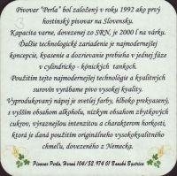 Pivní tácek perla-4-zadek-small