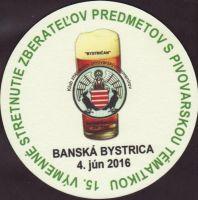 Pivní tácek perla-6-zadek-small